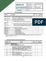 21 FR KKP-04 Daftar Kelengkapan Dokumen Menuju Lisensi_2