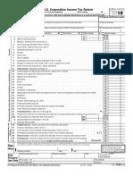 f1120.pdf