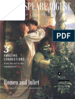 SHAKESPEARE DIGEST-3.pdf