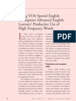 High Frequency Words.pdf