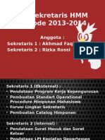 LPJ SEKRETARIS.pptx