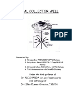 radial wells.pdf