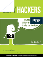 3 - Buttons-and-Click-Boosting-Calls-to-Action-COPY-HACKERS-2nd-Edition-for-2014.pdf