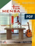 175079424-Alla-Tua-Mensa-Auricchio.pdf