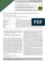 2011_JESP.pdf