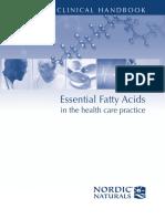 Clinical Handbook Pl 345