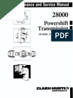 28000_powershift