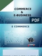 E-comerce & E-business (1)