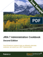 JIRA 7 Administration Cookbook Second Edition - Sample Chapter