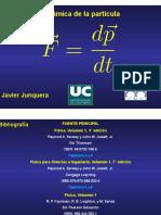 5.Dinamica_de_la_particula.pdf