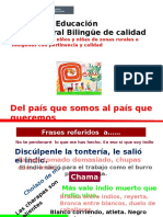 1.- Propuesta Pedagógica EIB Macro.pptx