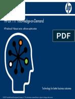 HP-UX_11iv3_KOD_ML