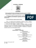 Legislatie-CheltuieliPeCotaParteIndiviza