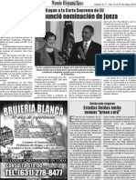 PAG 8_Layout 1