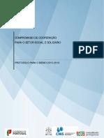 Protocolo_2015-2016.pdf