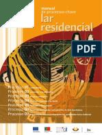 Protocolo_2015-2016