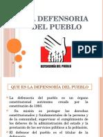LA DEFENSORIA DEL PUEBLO.pptx