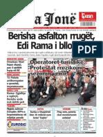 koha_jone.13/5/2010