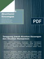 Etika Dalam Akuntansi Keuangan