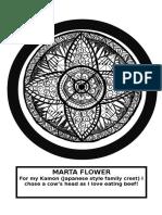 fcc ty marta flower