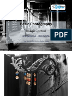 81102572-Basic-Photography-Course.pdf