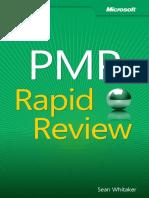 Pmp-Rapid-Review.pdf