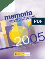 memoria2005.pdf