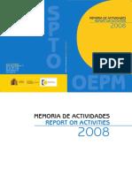 memoria2008.pdf