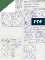 Гороскопы ЖЗЛ 2.pdf