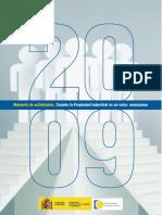 memoria2009.pdf