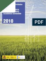 Memoria_de_Actividades_2010.pdf