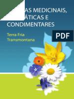 PAMC-terra-fria.pdf