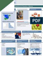 Memoria_de_Actividades_2014.pdf