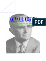 Natanael Cortez