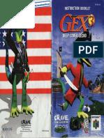 Gex_3_-_Manual_-_N64.pdf
