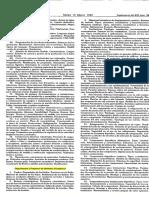 BOE 1996 Organizacion y Proyectos de Sistemas Energeticos
