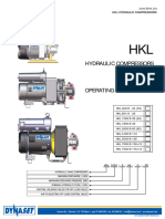 Hkl Ope Manual Eng