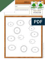 uszheimer-estimulacion-02.pdf