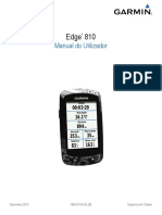 Edge810 OM PT.pdf