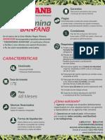 Credinomina.pdf