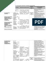 MATEMATICACOMPETENCIAS-CRITERIOS.docx