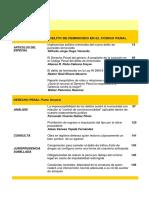 Gaceta-Penal-y-Procesal-Penal-31-ene-2012.pdf