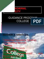 Bohol Normal University