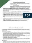 2016  Final Legislative and Budget Summary