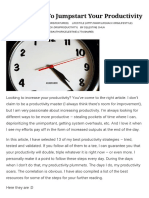13 Strategies To Jumpstart Your Productivity.pdf