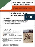 Biodiversidad-expoci-123