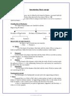 Engineering Mechancis Notes.pdf