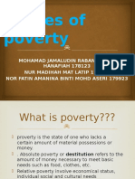 Causes of poverty.pptx