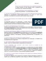PRE RE Psicología Autocreadora 2015 Compacto