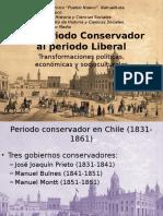 delperiodoconservadoralperiodoliberal-120611110537-phpapp02.pptx
